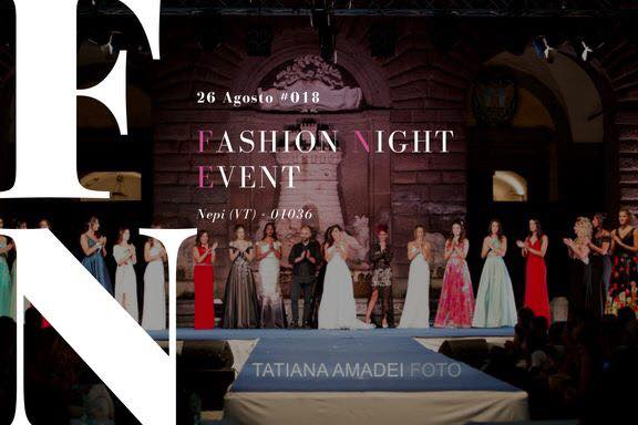 fashion_night