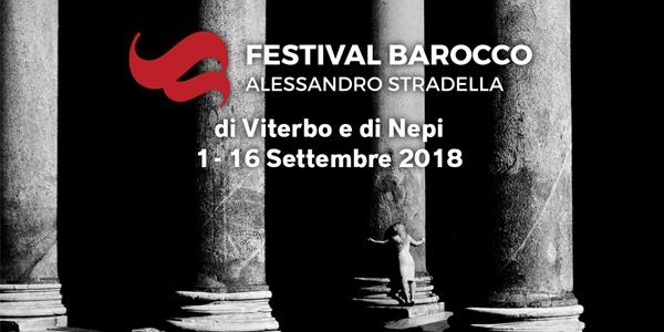 festival_stradella