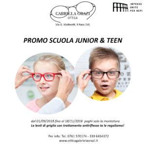 ottica_orazi_promo