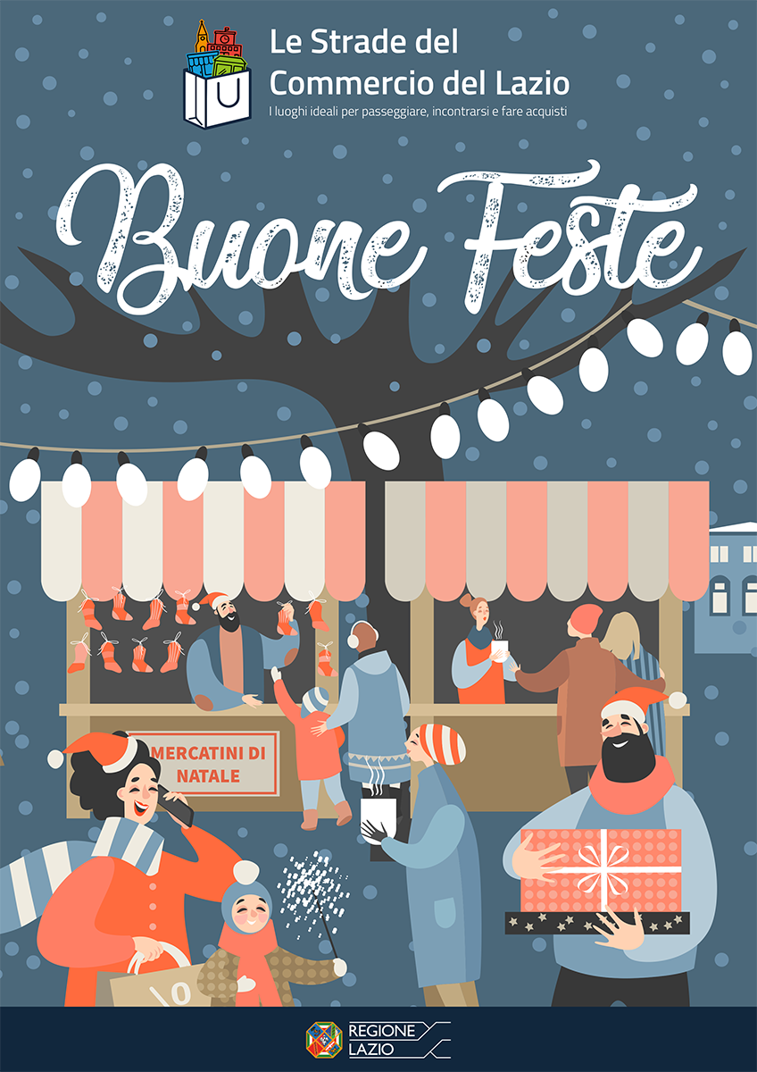 Strade-del-Commercio_newsletter-natale