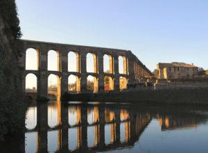 acquedotto_nepi_